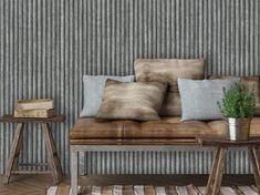 Les 10 tendances déco 2019 selon Pinterest - Joli Place #tole Outdoor Sofa, Outdoor Furniture Sets, Outdoor Decor, Piece A Vivre, Decoration, Wallpaper, Barbecue, Home Decor, Houses
