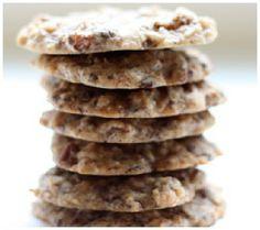 24 Amazing Christmas Cookie Recipes | Disney Baby