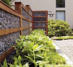 Die 3340 Besten Bilder Von Garten Hauser Garden Tool Storage
