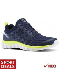 9 Best Walking Shoes images | Shoes, Walking shoes, Sneakers