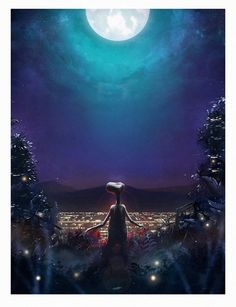 E.T. The Extraterrestrial 's Left Behind by AndyFairhurst on deviantART
