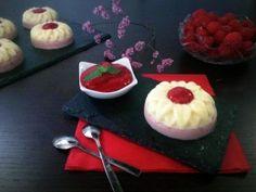 http://www.ladyblitz.it/cucina/bavarese-bicolore-lampone-e-ciocco-bianco-1634350/