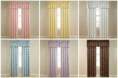 Lightcatcher Curtains Nursery Styles These Seem Like A Great Idea The Purple