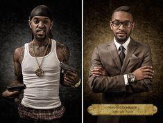 great-contrast-photos-judging-america-prejudice