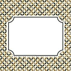 Clique na imagem para ampliar e só depois   salve em seu computador. Use um programa de edição   de imagens para escrever nas artes.   TAMA...