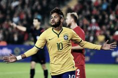 Jogo Brasil x Áustria ao vivo online hoje