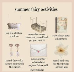 Angel Aesthetic, Classy Aesthetic, Pink Aesthetic, Etiquette And Manners, Princess Aesthetic, Self Care Routine, Girls Life, Fashion Quotes, Good Vibes
