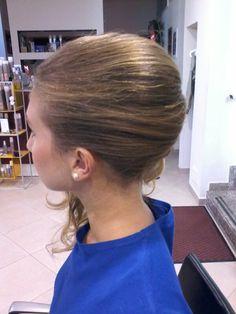 #Acconciatura#moda#capelli#wella#tendenza#parrucchiere#flora#bitritto#