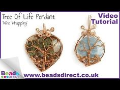 Adding a Moon to your Tree of Life - Tutorial - YouTube