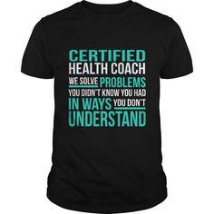 CERTIFIED_HEALTH COACH