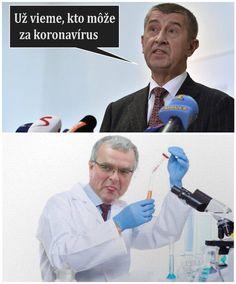 Internet, Humor, Memes, Funny, Gifs, Corona, Humour, Meme, Funny Photos