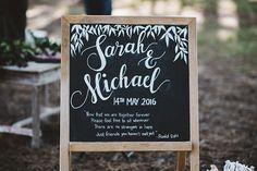 160514_Wedding_Sarah_Michael_LC4_3864