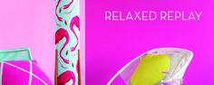 Colour Trends Forecast For 2015 interior design 2