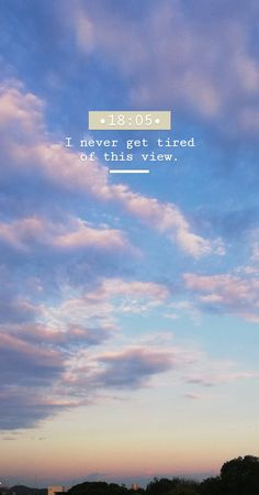 Instagram Captions Sunset, Sunset Quotes Instagram, Witty Instagram Captions, Instagram Picture Quotes, Feeds Instagram, Mood Instagram, Instagram Story Ideas, Sky Quotes Clouds, Blue Sky Quotes