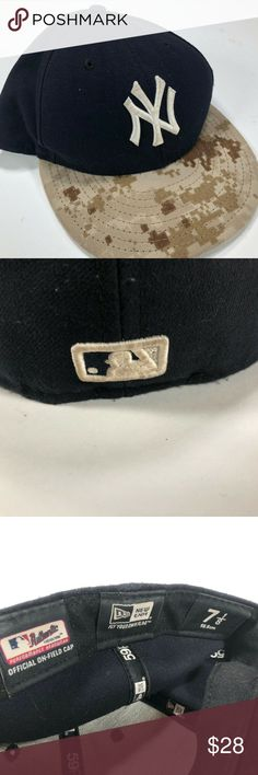 most popular classic style exclusive range New Era 59Fifty
