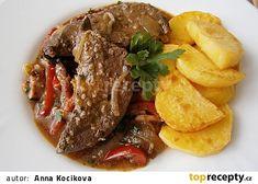Steak, Beef, Fitness, Food, Meat, Essen, Steaks, Meals, Yemek