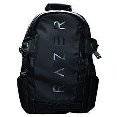 153 Best Bags Images Backpack Purse Backpacks School Backpacks