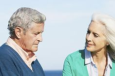 Managing Negative Reactions—Minimizing the Triggers of Alzheimer's Behaviors