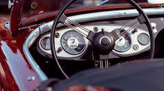 vintage ford muscle cars - vintage cars for sale australia - CLICK Visit link for more - Buy Classic Cars, Classic Cars Online, Classic Trucks, Car Key Programming, Dodge, Johannes Paul Ii, Chevy, Boutique Accessoires, Vintage Cars For Sale