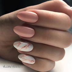 May 2020 - Fashionable Acrylic Almond Nail Designs For Girls To Try; - May 2020 – Fashionable Acrylic Almond Nail Designs For Girls To Try; Summer Acrylic Nails, Best Acrylic Nails, Spring Nails, Almond Acrylic Nails, Coral Acrylic Nails, Coral Nail Art, Almond Nails Pink, Short Almond Nails, Almond Nail Art