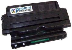 Konica-Minolta Compatible Konica Bizhub C203/253 Toner Cartridge Combo Pack (BK/C/M/Y) (A0D723MP), As Shown