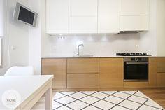 Cozinha da Maria Leonor #project #kitchen #upcycled #cooking #storage #homedecor #furniture #interiors #interiordesign #homeinspiration #details #homesweethome #homestoriespt #umaobraumahistória