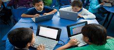 jueves 12 de julio la reconocida experta Judi Harris, compartirá las últimas novedades de su modelo TPACK, que permite la integración eficiente de las TIC en la educación. Por otro lado, ¿estamos preparados para usar los celulares en clase? Si bien existen riesgos de utilizarlo como recurso en las aulas, también hay muchas oportunidades
