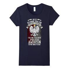 2017 Nieuwkomers Ik Ben De Bier Drinken Pierogi Eten Polska Liefdevolle T shirt Hipster O hals cool tops in 2017 Nieuwkomers Ik Ben De Bier Drinken Pierogi Eten Polska Liefdevolle T-shirt Hipster O-hals cool tops van T- shirts op AliExpress.com | Alibaba Groep