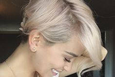 Style Presso - http://www.stylepresso.com/7-long-pixie-hairstyles/