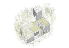 http://hicarquitectura.com/2016/10/ir-arquitectura-casa-aa/