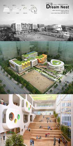 고양원흥초등학교당선.jpg (745×1476)