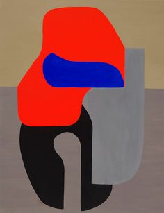 Available works by Stephen Ormandy at Tim Olsen Gallery