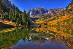 Beautiful Scenery - The most beautiful scenery in the world - Download Free Wallpapers