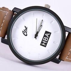Simple Fashion  H...   http://watch-etailer-co-uk.myshopify.com/products/simple-fashion-hba-leather-strap-unisex-watches-men-sports-quartz-women-dress-watch?utm_campaign=social_autopilot&utm_source=pin&utm_medium=pin