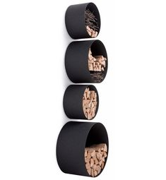 http://thedesignhome.com/wp-content/uploads/2012/02/tubola-round-wall-shelves-4.jpg