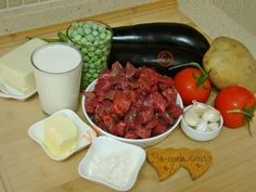 Macar Kebabı Hamburger, Food And Drink, Aspirin, Cheese, Allah, Foods, Crafts, Amigurumi, Recipes