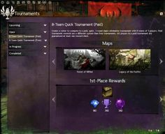tourney-browser-590x481.jpg (590×481)