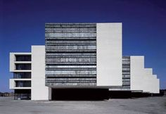 Estação intermodal, Saragoça, Espanha