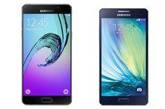 samsung-galaxy-a5-2016-versus-galaxy-a5-2015-comparison-front