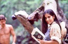 Hoje é o dia Mundial do Livro. Qual é o seu livro favorito? Conta nos comentários! #DiaMundialDoLivro