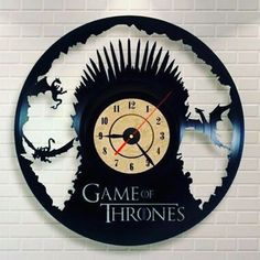 Like and Share if you agree!  Love Games of Thrones? Visit us: winterfellshop.com    #gameofthrones #gameofthronesseason6  #winteriscoming #got #hbo
