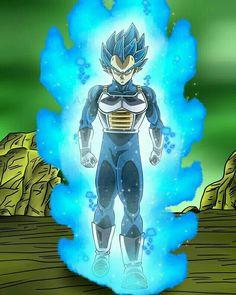 (Vìdeo) Aprenda a desenhar seu personagem favorito agora, clique na foto e saiba como! dragon_ball_z dragon_ball_z_shin_budokai dragon ball z budokai tenkaichi 3 dragon ball z kai Dragon ball Z Personagens Dragon ball z Dragon_ball_z_personagens Dbz, Goku Y Vegeta, Son Goku, Dragon Ball Z, Manga Art, Manga Anime, Godzilla, Boruto, Rwby Bumblebee