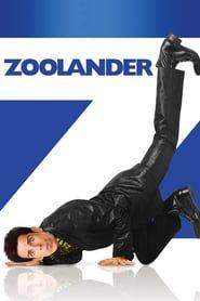 Ver Zoolander 2001 Pelicula Completa Online En Espanol Latino