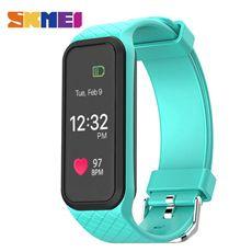 Smart Watch Android IOS Fitness Bracelet Smart Wristband Heart Rate Monitor Watch Pedometer Smartwatch Men Women L38I умные часы ساعة ذكية Reloj inteligente