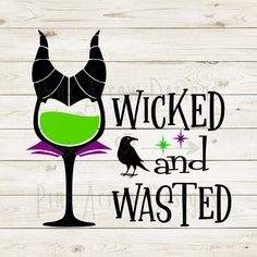 png Disney drinking shirt svg, Epcot drinking around the world shirt, Food and wine drinking svg, Maleficent drinking shirt svg, Villain svg png Disney Maleficent, Disney Villains, Disney Villain Shirt, Drinking Quotes, Drinking Shirts, Disney Evil Queen, Disney Drinks, Drinking Around The World, Disney Crafts