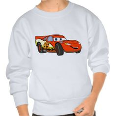 ==> reviews          Cars Lightning McQueen Smiling Disney Pull Over Sweatshirt           Cars Lightning McQueen Smiling Disney Pull Over Sweatshirt This site is will advise you where to buyHow to          Cars Lightning McQueen Smiling Disney Pull Over Sweatshirt Online Secure Check out Qu...Cleck Hot Deals >>> http://www.zazzle.com/cars_lightning_mcqueen_smiling_disney_tshirt-235001190533428306?rf=238627982471231924&zbar=1&tc=terrest