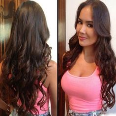 8a Virgin Middle Part Lace Front Wigs Glueless Full Lace Human Hair Wigs With Baby Hair For Black Women Brazilian Body Wave Wig Lace Wig With Bangs April Lace Wig From Daisyhumanhairwig, $101.37| Dhgate.Com