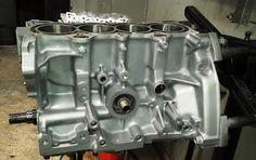 MIKI MOTORS Imports oficina mecânica: Honda civic 1.6 16v Vtec