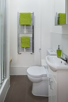 Student Accommodation London- Platinum and Penthouse available at Brand new Smart Student Accommodation, located in stunning grade 2 listed building N7 - Pads for Students