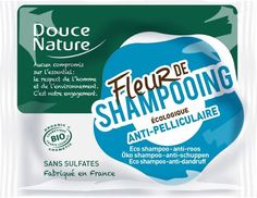 shampookukka, just tämä